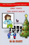 Abby Visits the White House: Abby Douglas Christmas Special