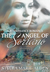 The Angel of Soriano by Stella Marie Alden