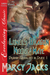 Lonely Dragon Needs a Mate (Dragon Smugglers in Space, #1)