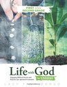 Life with God for Children: First and Second Grade (Volume 2)