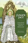 Flower Face: A Devotional Anthology in Honor of Blodeuwedd