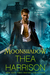 Moonshadow (Moonshadow, #1)