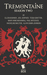 Tremontaine: The Complete Season Two (Tremontaine #2.1-2.13)