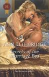 Secrets of the Marriage Bed