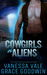 Cowgirls vs Aliens