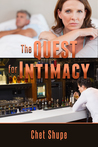 The Quest for Intimacy