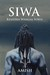 Siwa by Amish Tripathi