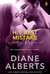 His Best Mistake (Shillings Agency, #6)