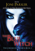 The Blue Witch (Chronicles of Eledon #2)