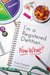 I'm a Registered Dietitian… Now What? by Anne Elizabeth