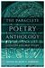 The Paraclete Poetry Anthology: Selected and New Poems