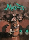 Musnet 3: The Flames of the Limelight