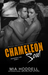 Chameleon Soul (Chequered F...