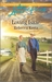 Loving Isaac (Lancaster County Weddings #5)