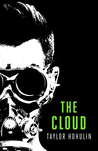 The Cloud (The Marian, #3)