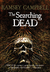 The Searching Dead (The Three Births of Daolth, #1)