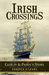 Irish Crossings by Terence O'Leary