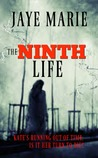 The Ninth Life (Lives #1)
