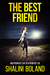 The Best Friend by Shalini Boland