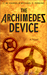 The Archimedes Device