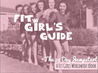 Fit Girl's Guide: The 28 Day Jumpstart
