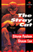 The Stray Cat (After Dark, #5)