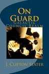 On Guard: Galactic Council Realm