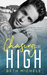 Chasing the High by Beth Michele