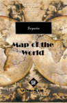 Map of the World (Down to Agincourt, #1)