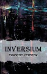 Inversium by Francois Verster