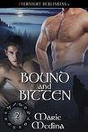Bound and Bitten (The Year of Suns Book 2)