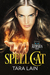Spell Cat (The Aloysius Tales, #1)