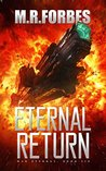 Eternal Return (War Eternal Book 6)
