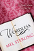 Wordless (Pink Sofa Secrets, #1)