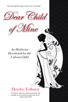 Dear Child of Mine: An Heirloom Devotional for the Unborn Child: 241 Daily Devotions