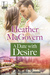 A Date with Desire (A Honeywilde Romance #2)