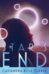 Star's End