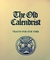 The Old Calendrist: Tracts For Our Time