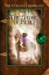 The Stone of Mercy (The Centaur Chronicles, #1)