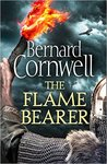 The Flame Bearer (The Saxon Stories, #10)
