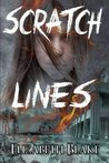 Scratch Lines: A Muttopia Novel (Volume 1)