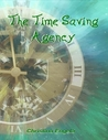 The Time Saving Agency by Christina Engela