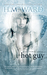 Hot Guy by H.M. Ward