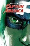 Captain America: Steve Rogers, Volume 2: The Trial of Maria Hill