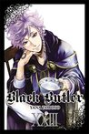 Black Butler, Volume 23