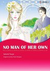 No Man of Her Own: 50P Free Preview