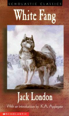Worksheets White Fang 8th Grade white fang by jack london reviews discussion bookclubs lists