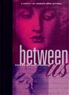 Between Us by Kay Turner