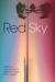 Red Sky: Poetry on the Global Epidemic of Violence Against Women