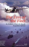 Eyes of the Fleet: An Analysis of the E-2C Aircraft Acquisitions Options